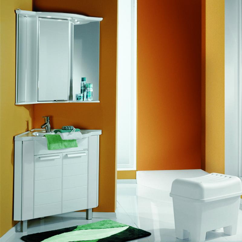 стену производителя зеркальный шкаф в ванну акватон альтаир отчет