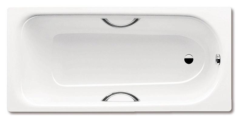 Стальные ванны калдевей отзывы