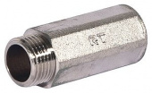 "Удлинитель Royal Thermo 1/2"" 1 см"