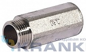 "Удлинитель Royal Thermo 3/4"" 6 см"