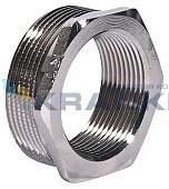 "Футорка Royal Thermo 3/8""x1/4"""