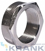 "Футорка Royal Thermo 3/4""x1/2"""